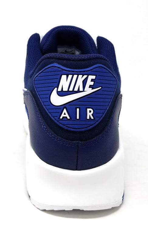 outlet store 6d127 457e4 Nike Air Max 90 Essential Mens Style   Aj1285