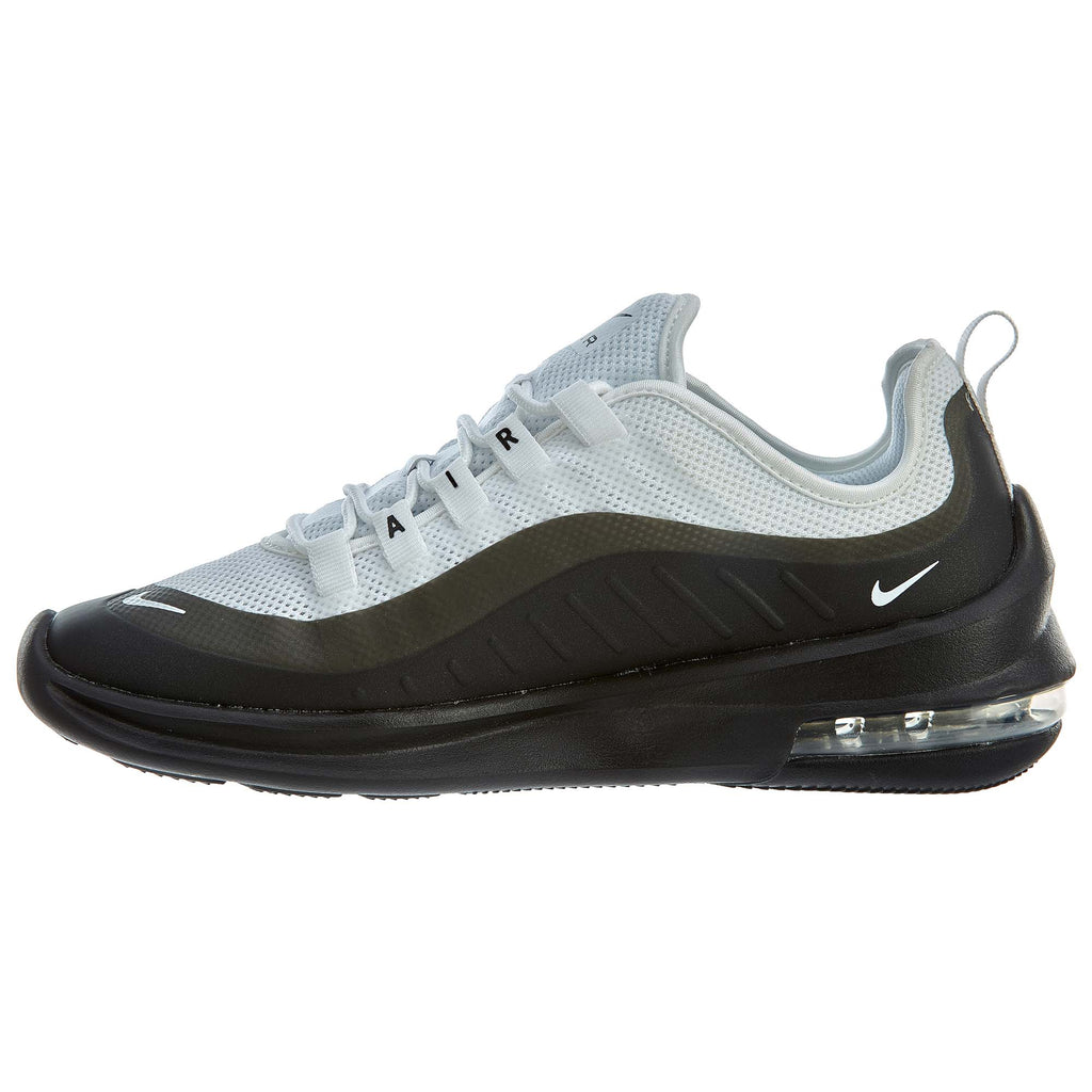 Nike Air Max Axis Womens Style : Aa2168-004
