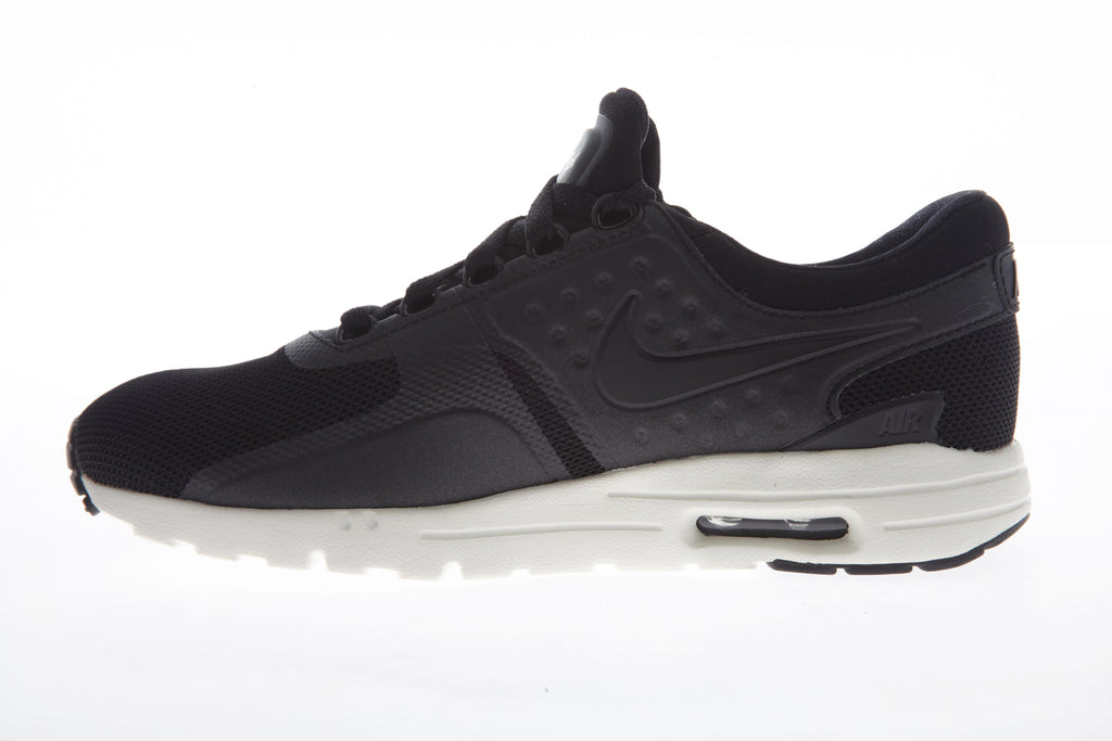 more photos 92ee4 49dce Nike Air Max Zero Womens Style   857661-002