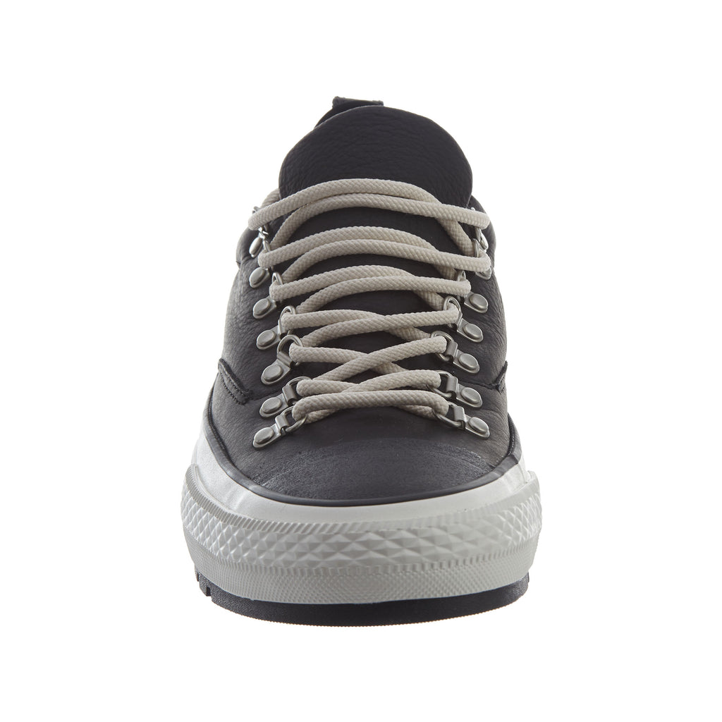 5638dbcb976 Converse Chuck Taylor All Star Descent Ox Sneaker Unisex Style   153692c