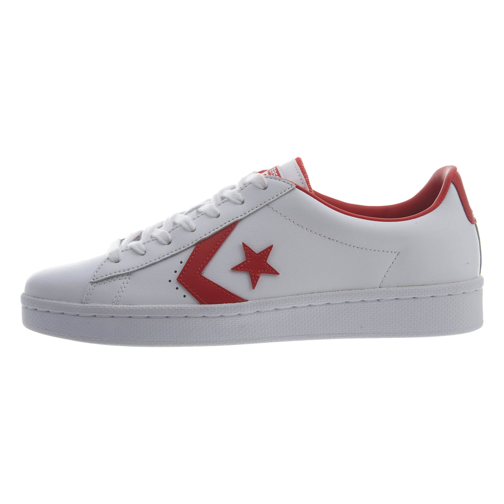 Converse Pro Leather 76 Ox Men s White casino Unisex Style   157423c-White  Casino White 8ad0d95d3