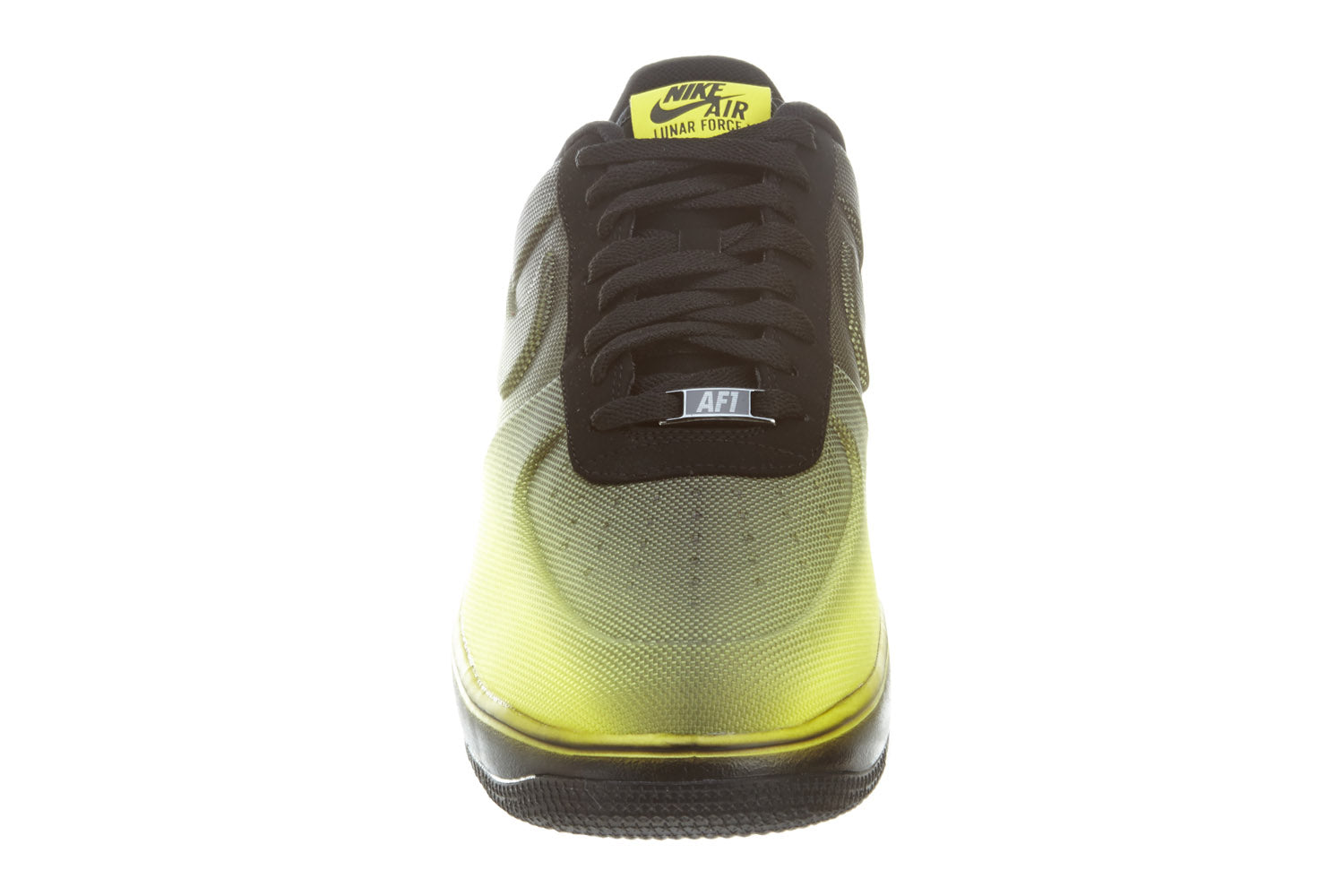 online store 08982 eb9cb Nike Lunar Force 1 Vt Mesh Mens Style 599499