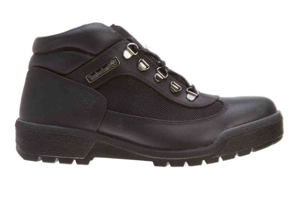 Timberland icon Field Boot  Mens Style 13061
