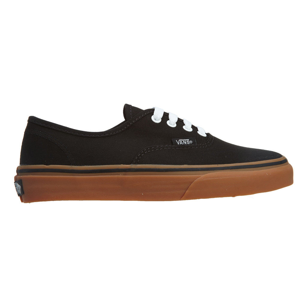 Vans Authentic Big Kids Style : Vn-0ur8