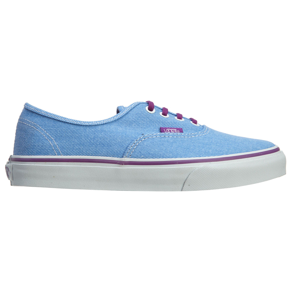 Vans Authentic Big Kids Style # VN-0UR8
