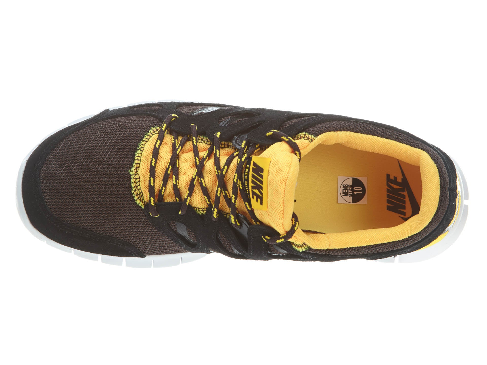 7ced85be56a8 Nike Free Run 2 Mens Style 537732