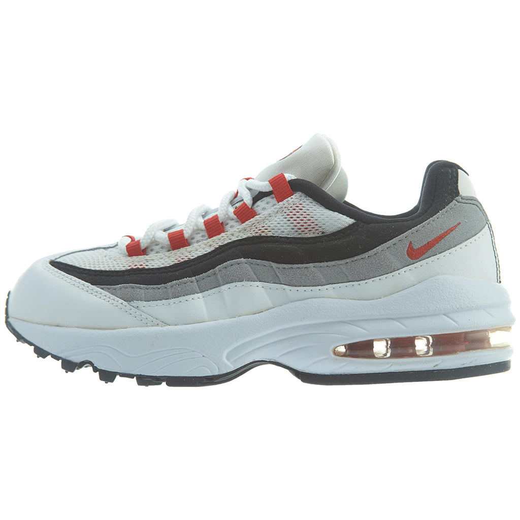 860be39482 Nike Air Max '95(Ps) Little Kids Style 311524