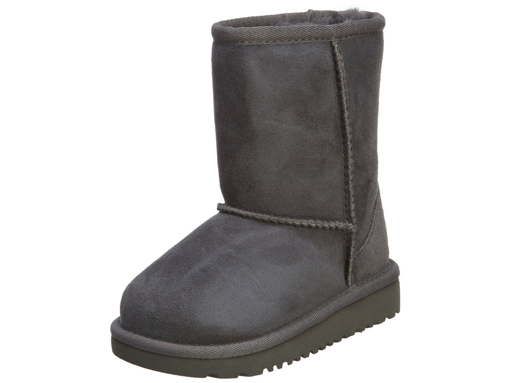 Ugg Classic Boots Toddlers Style : 5251T