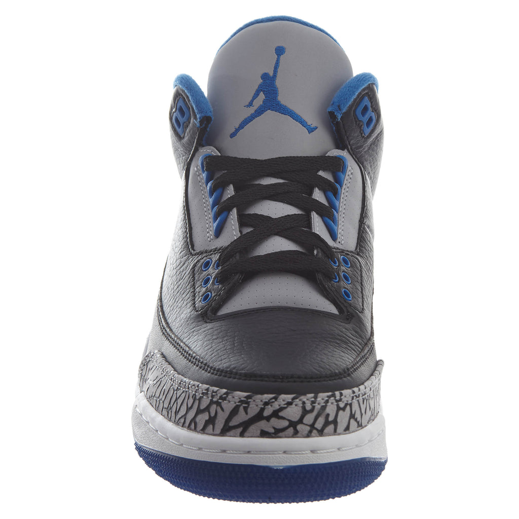 Jordan Air Jordan 3  Retro  Mens Style : 136064