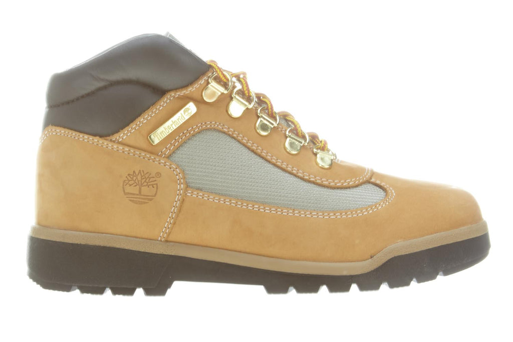 Timberland Field Boot L/F (Gs) Big Kids Style 15945