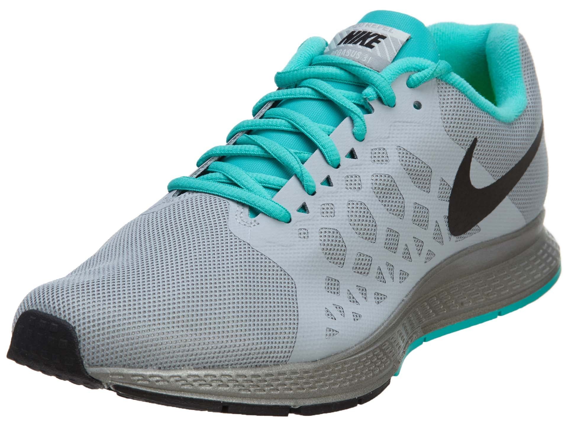 bacc785897ac Nike Zoom Pegasus 31 Flash Mens Style   683676