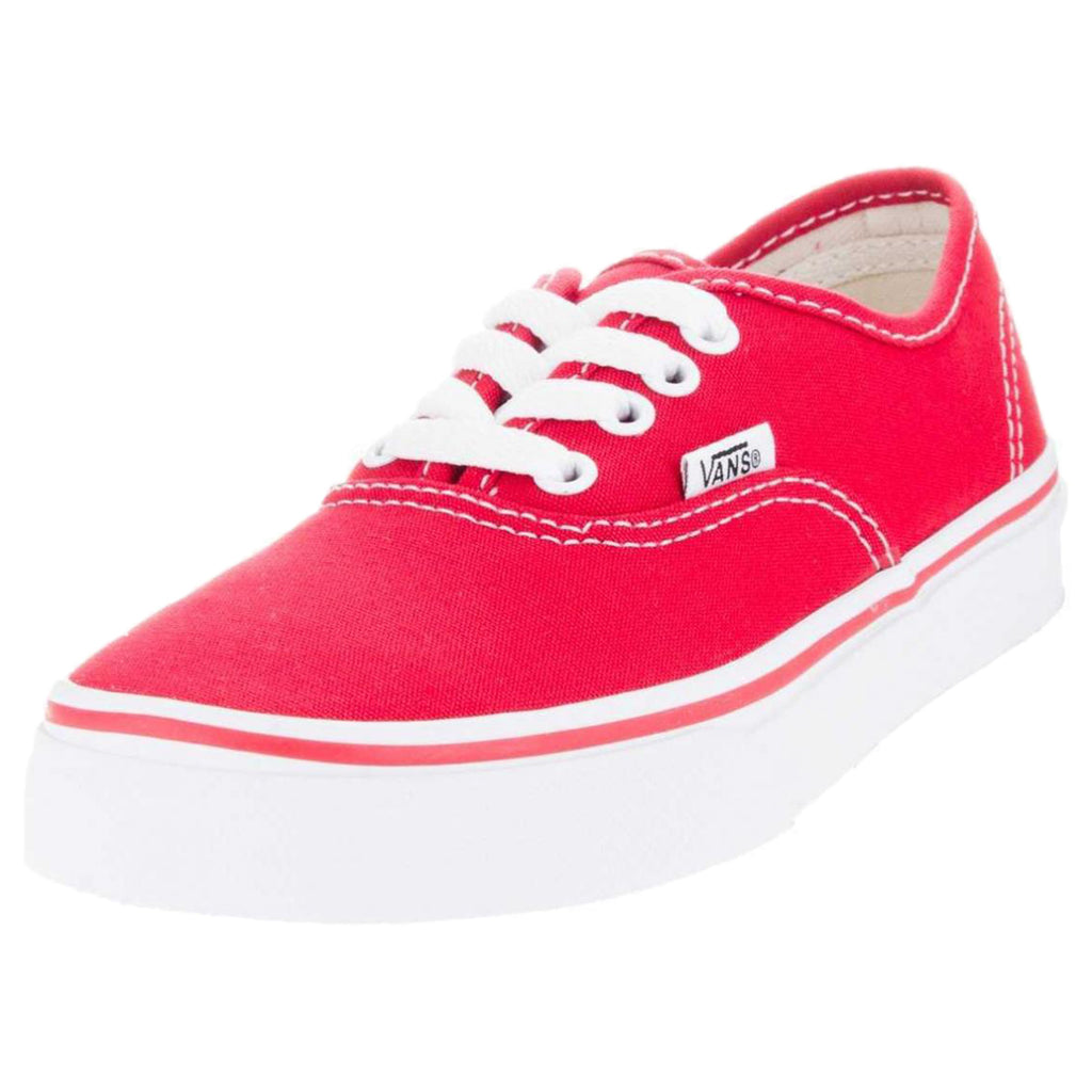 Vans Authentic Little Kids Style : Vn-0wwx
