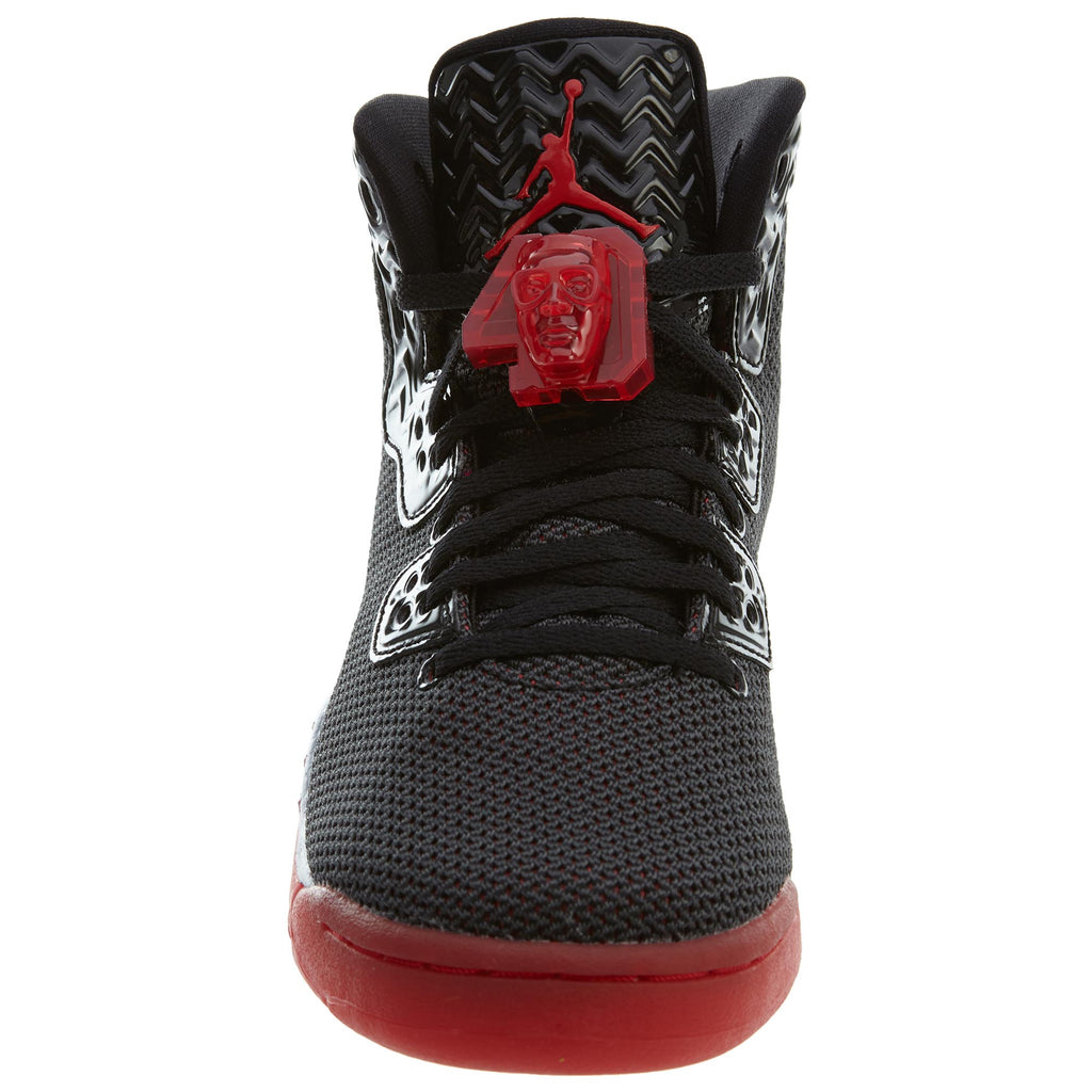 Air Jordan Spike Forty Bg Big Kids Style : 807542