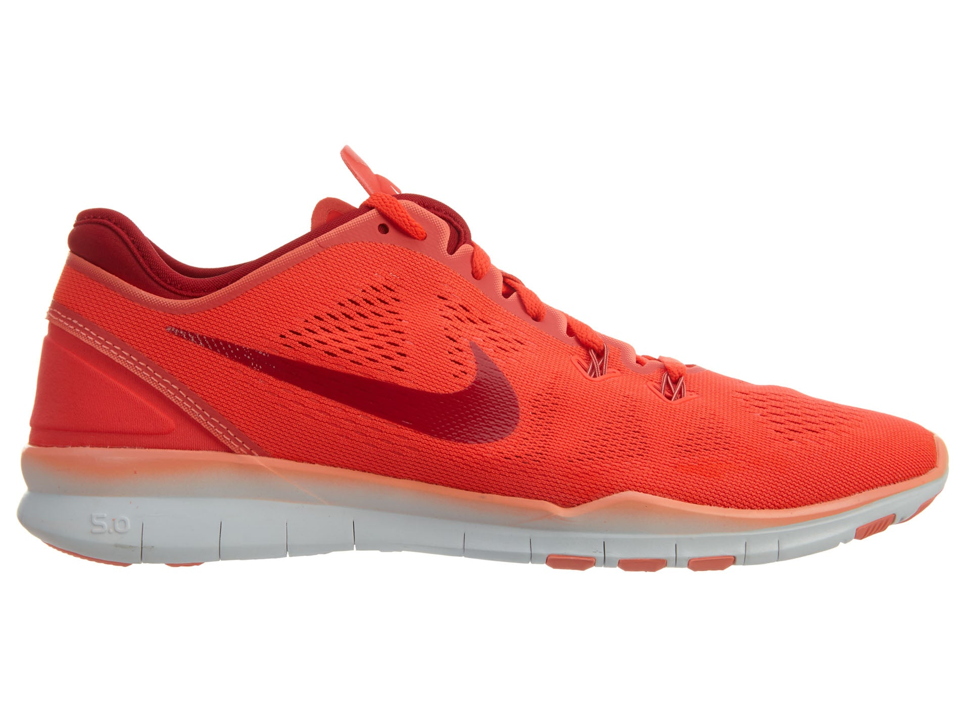 f93e630a240f Nike Free 5.0 Tr Fit 5 Womens Style   704674