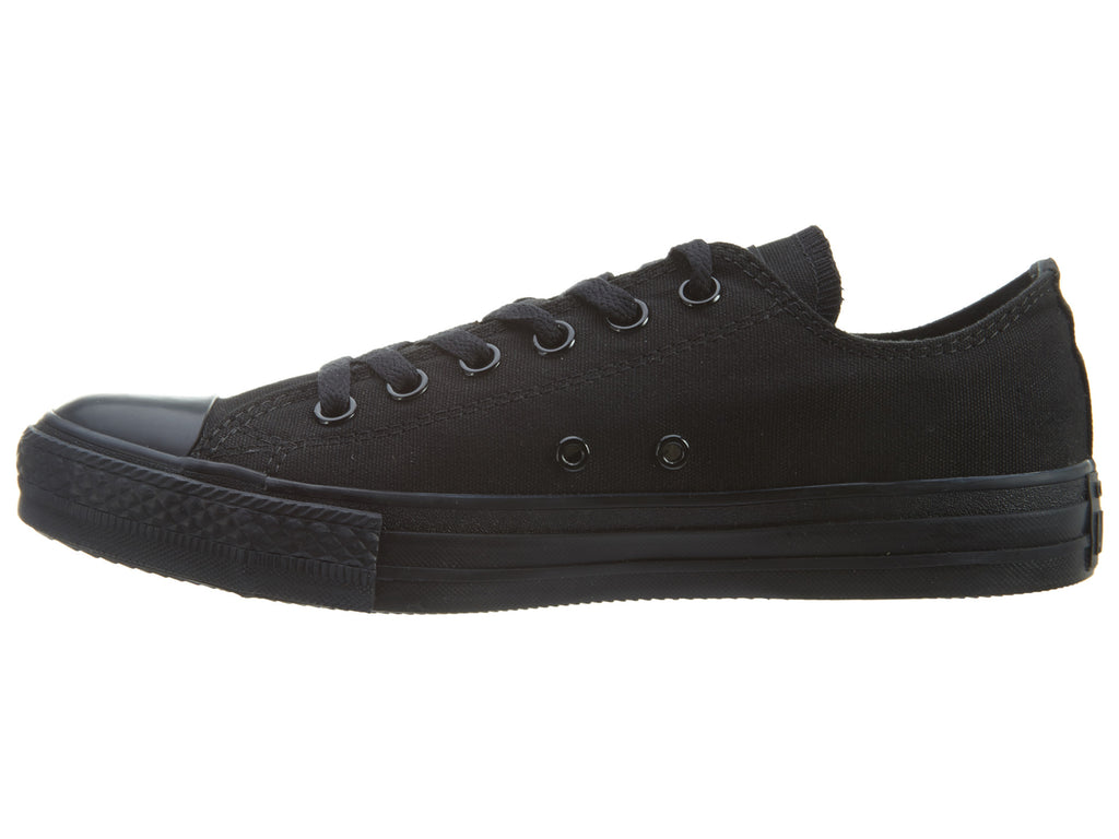 Converse  Chuck Taylor All Star Ox  Unisex Style : M5039c