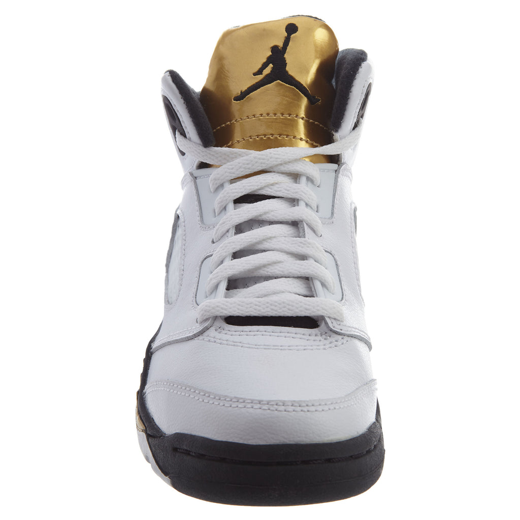 Jordan 5 Retro Little Kids Style : 440889