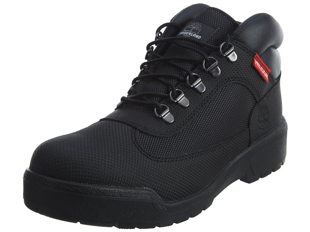 Timberland Field Boots Helcor Mens Style : Tb0a18c2
