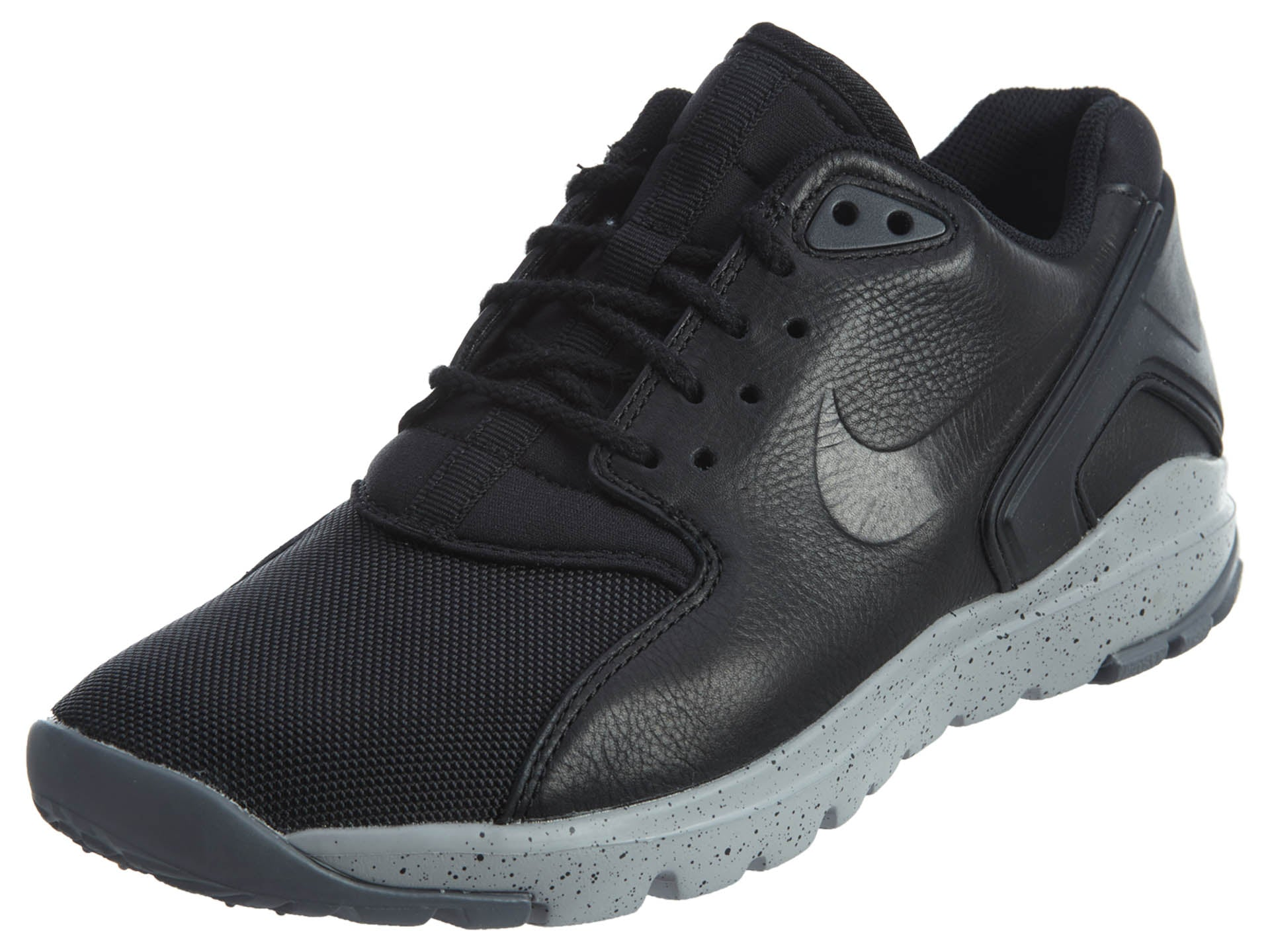 info for d97d7 9601a Nike Koth Ultra Low Mens Style   749486