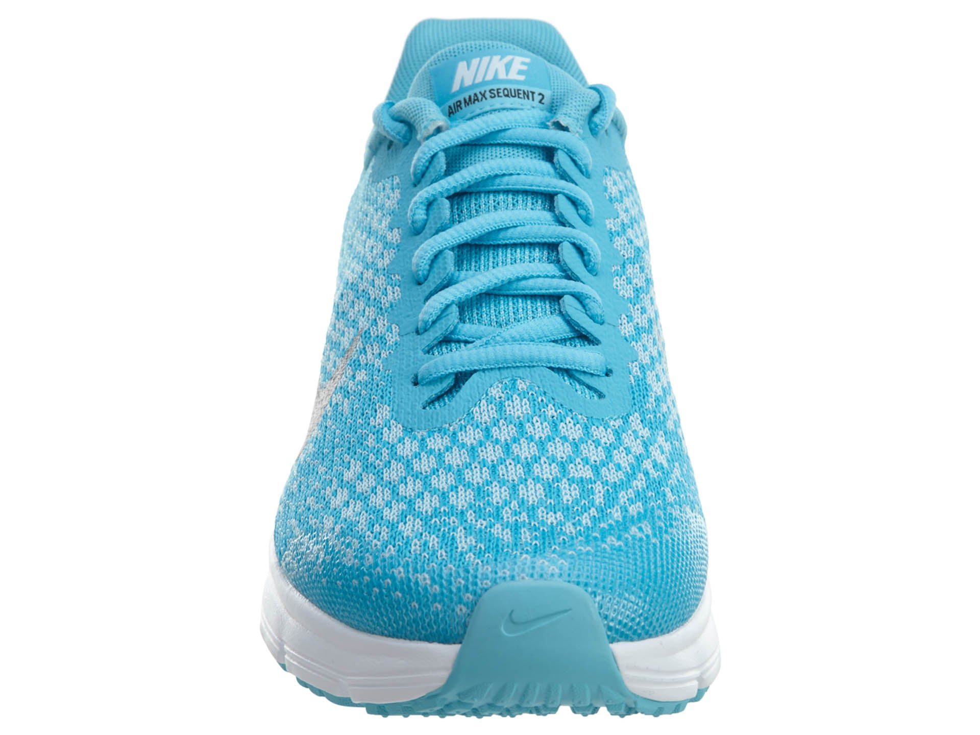8bd020d745 Nike Air Max Sequent 2 Big Kids Style : 869994