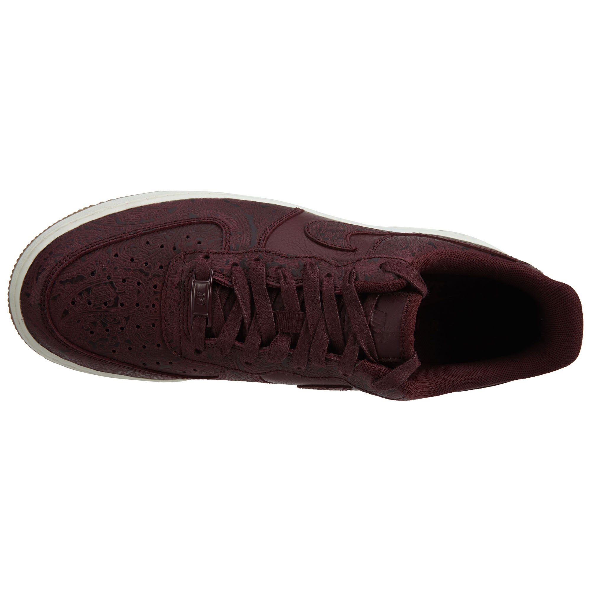 best sneakers d7eb3 16688 Nike Air Force 1 07 Prm Ess Womens ...