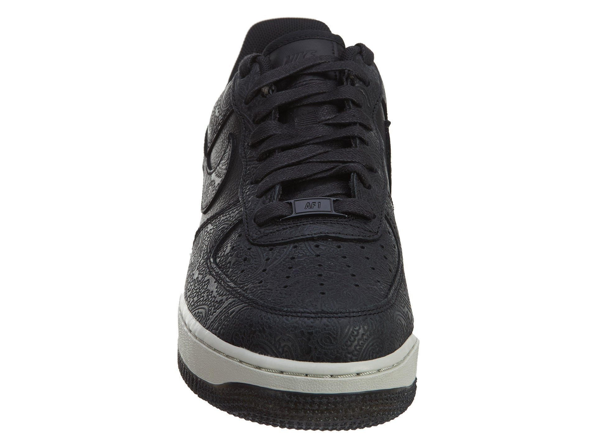 save off a1c51 dc365 Nike Air Force 1 07 Prm Ess Womens Style   860532