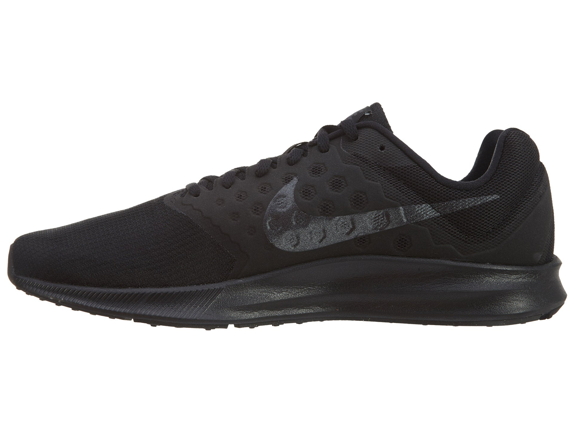 the latest 329a4 e74c1 Nike Downshifter 7 Mens Style   852459