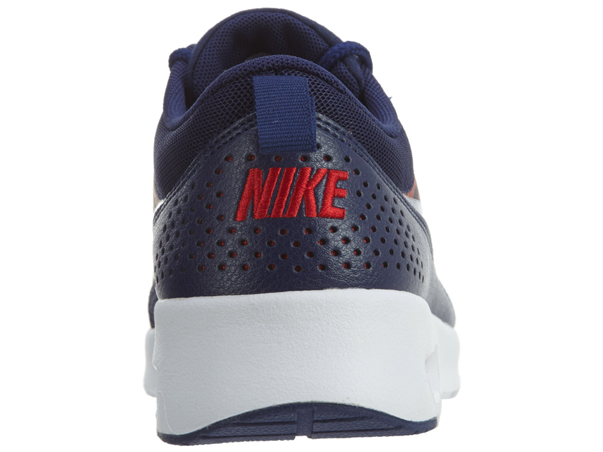 buy online 41dce 1e418 Nike Air Max Thea Print Womens Style  599408