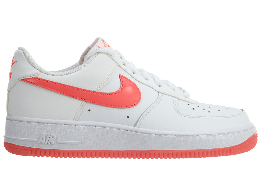 Nike Air Force 1 Glow (Gs) Mens Style : 685592