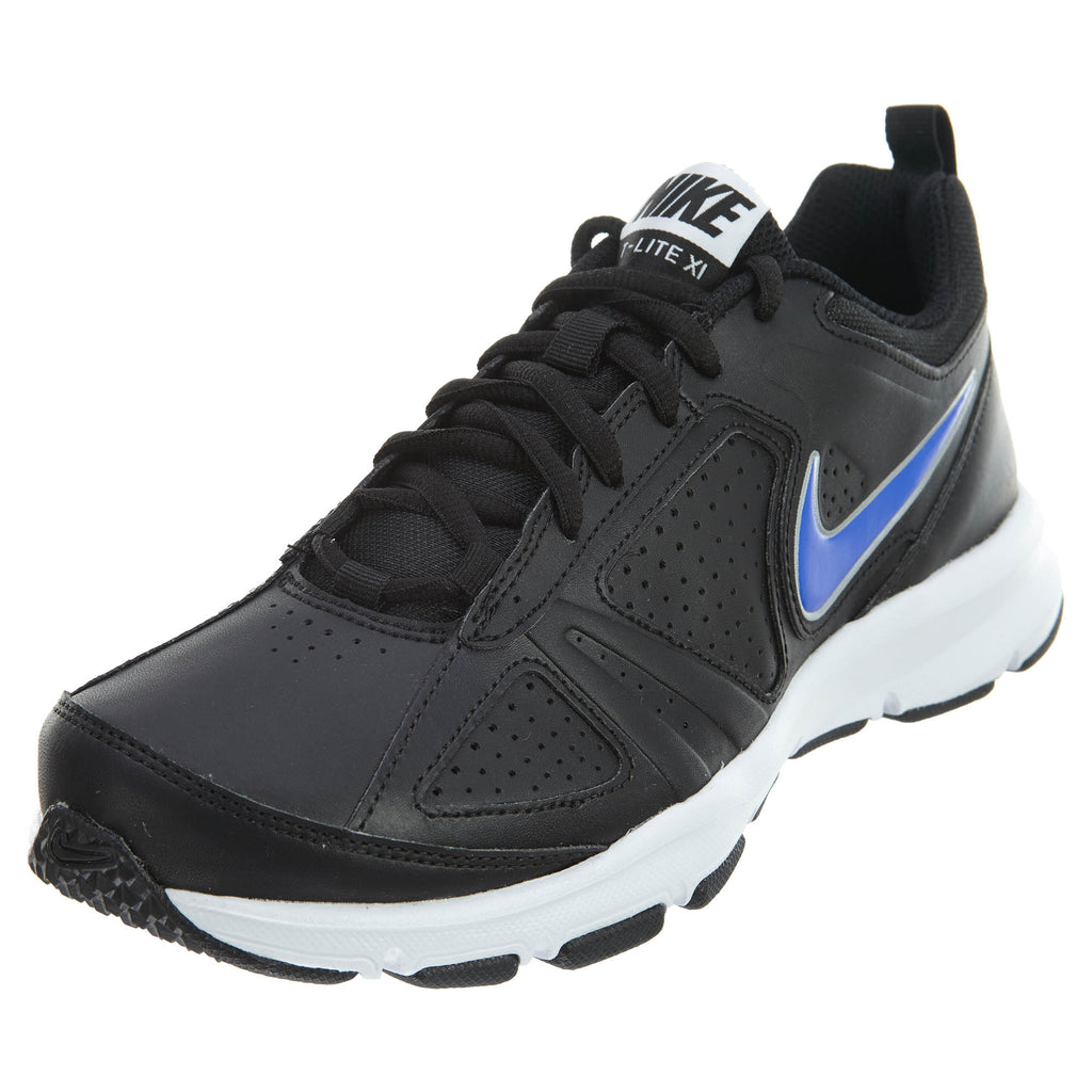 low priced d2c98 1c864 Nike T-lite Xi Sl Mens Style  616547