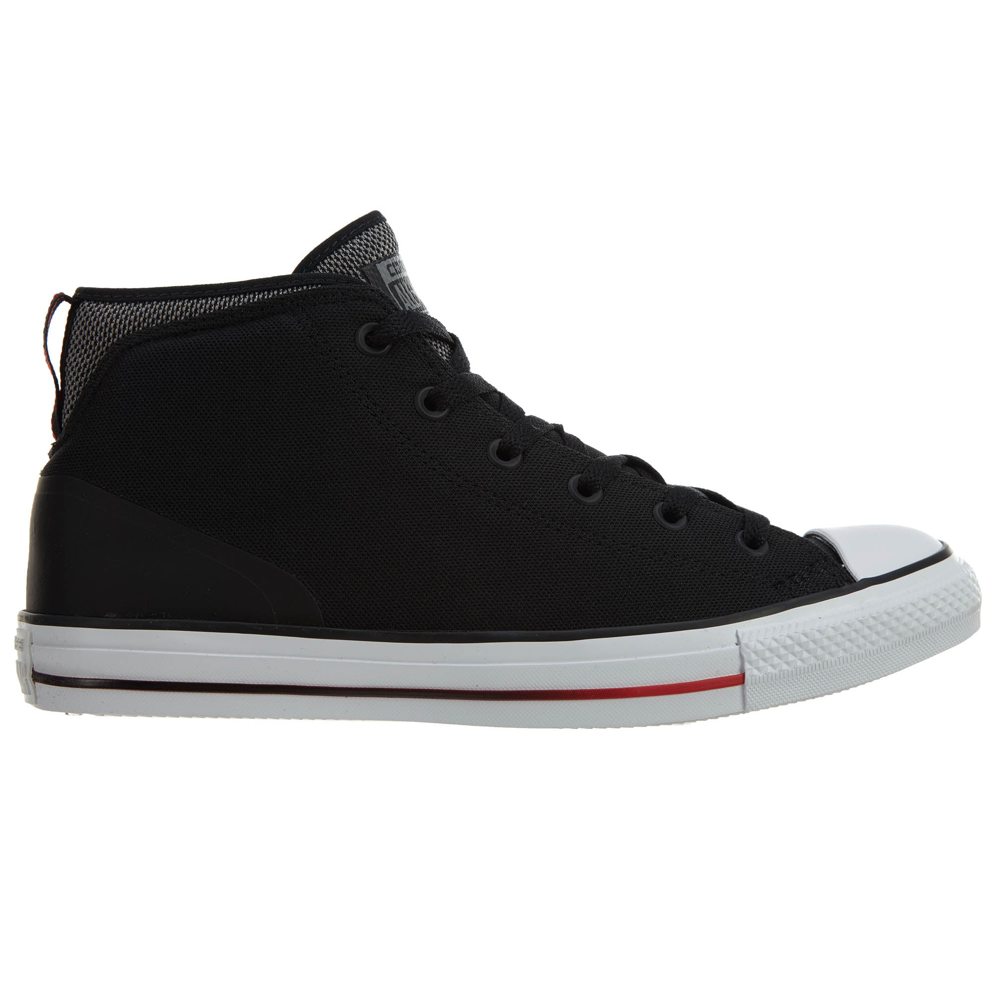 b448a3f512c Converse Chuck Taylor All Star Syde Street Mid Unisex Style   155479c