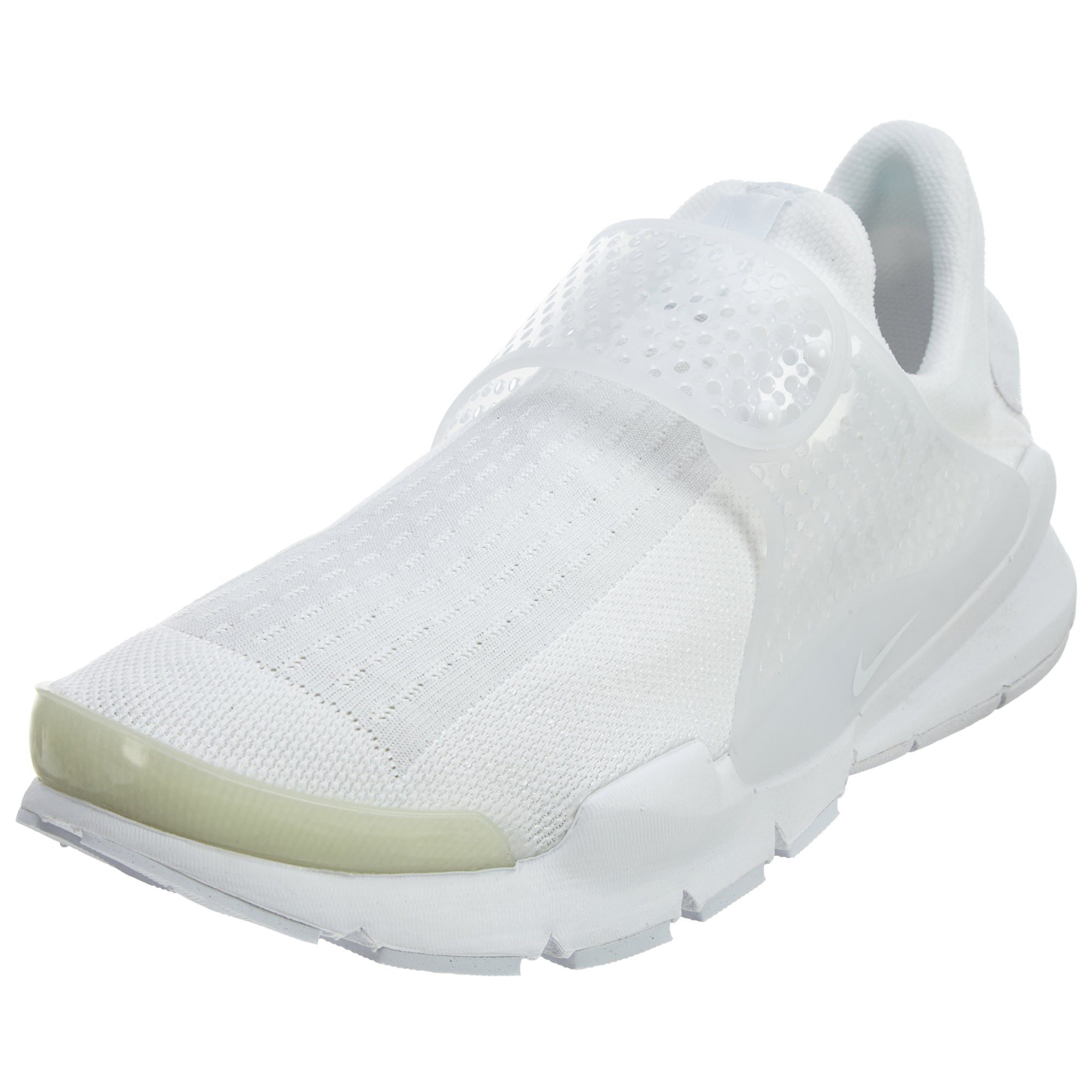 sports shoes 6c9e5 01ffc Nike Sock Dart Kjcrd Mens Style   819686