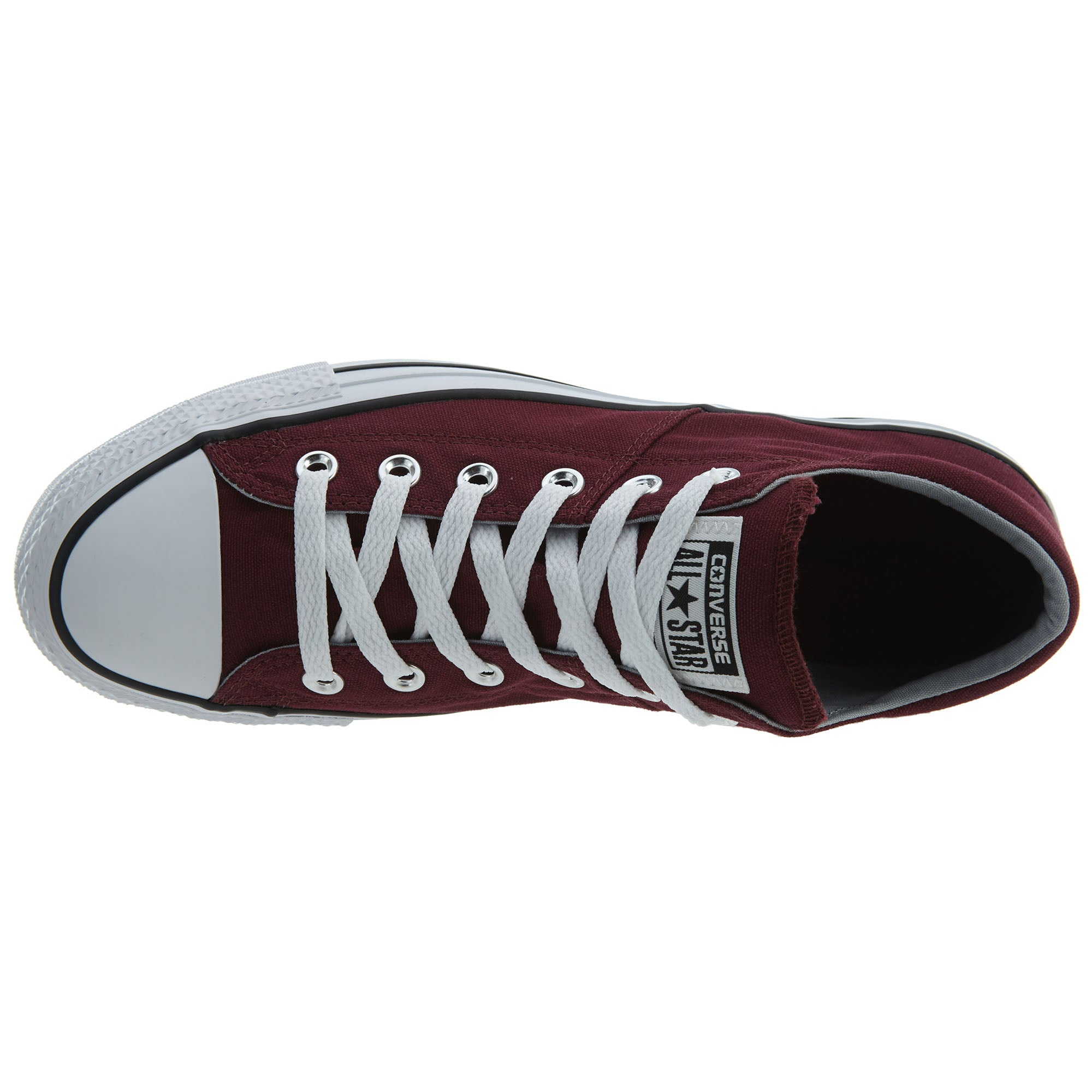 f2288753277ed5 Converse Chuck Taylor All Star Madison Ox Womens Style   558994f