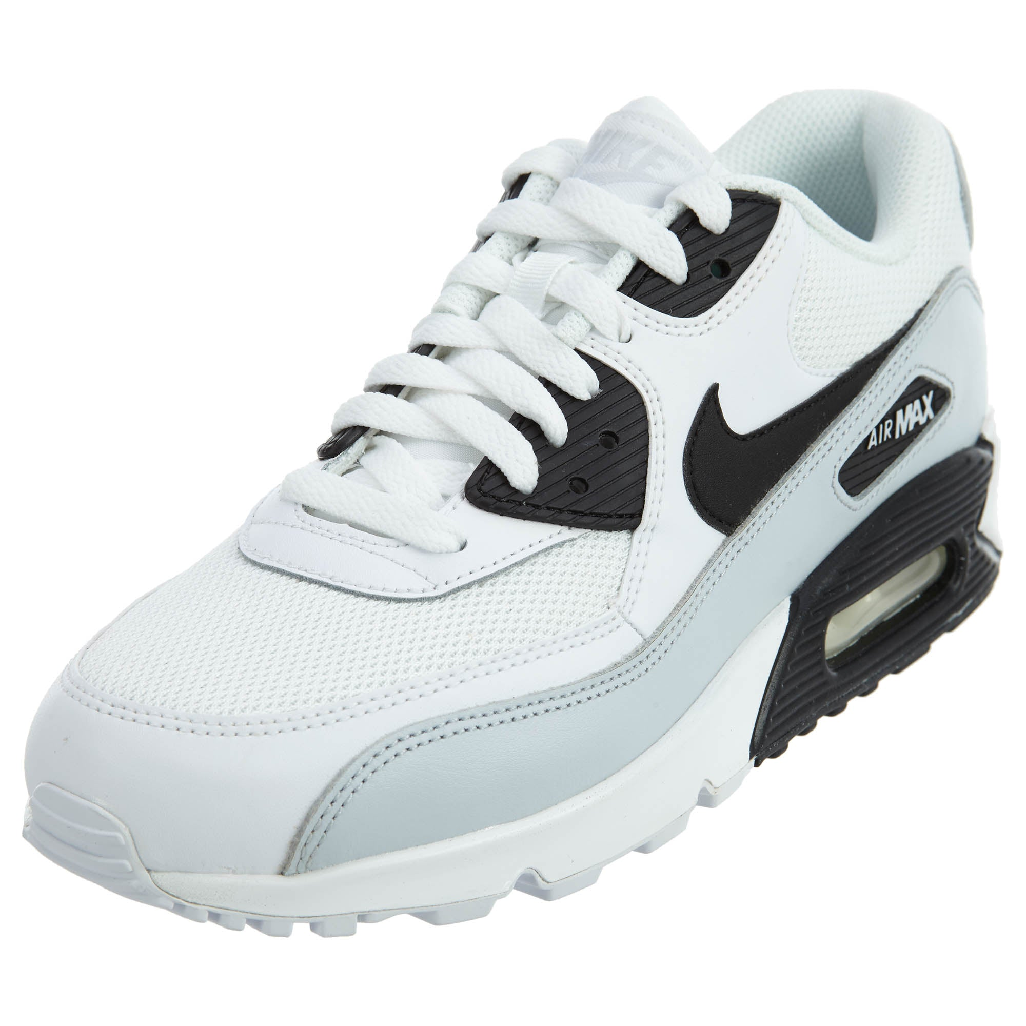 36befa7da3 Nike Air Max 90 Essential Mens Style : 537384