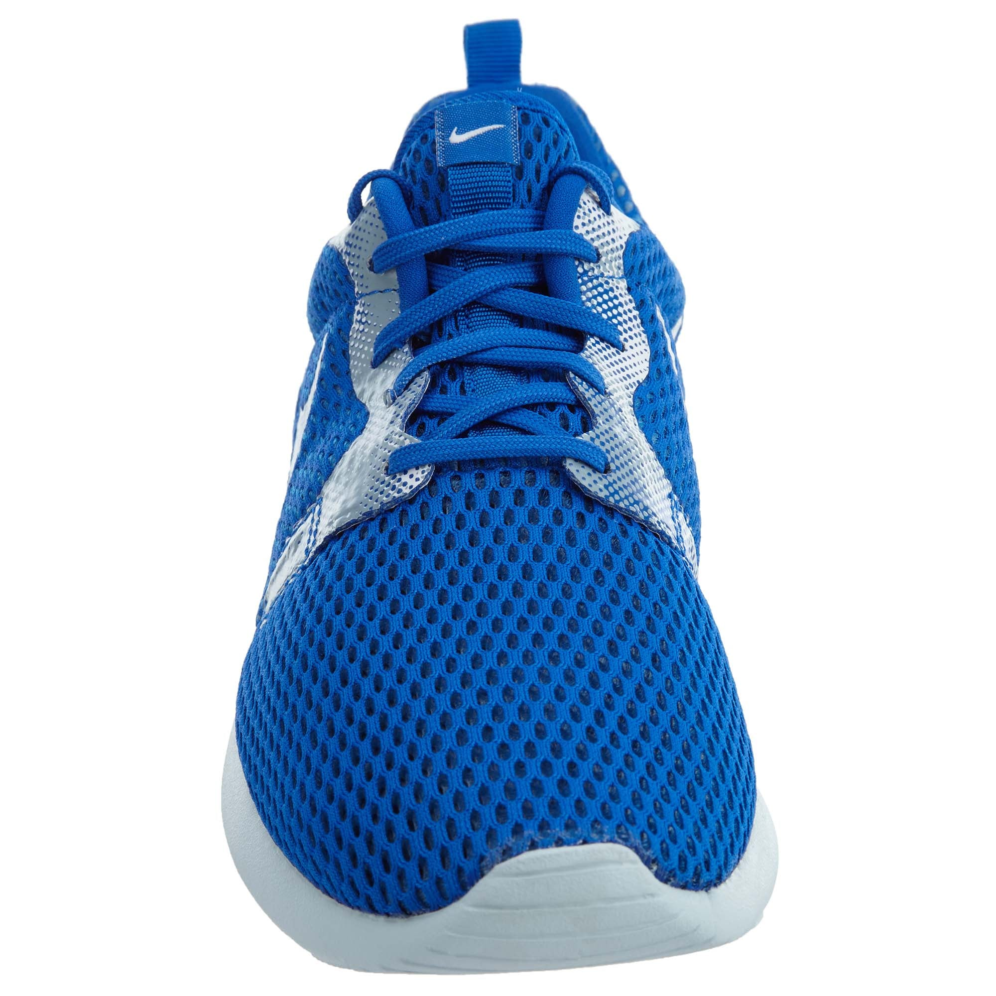 98df4d72a574 Nike Roshe One Hyp Br Gpx Mens Style   859526