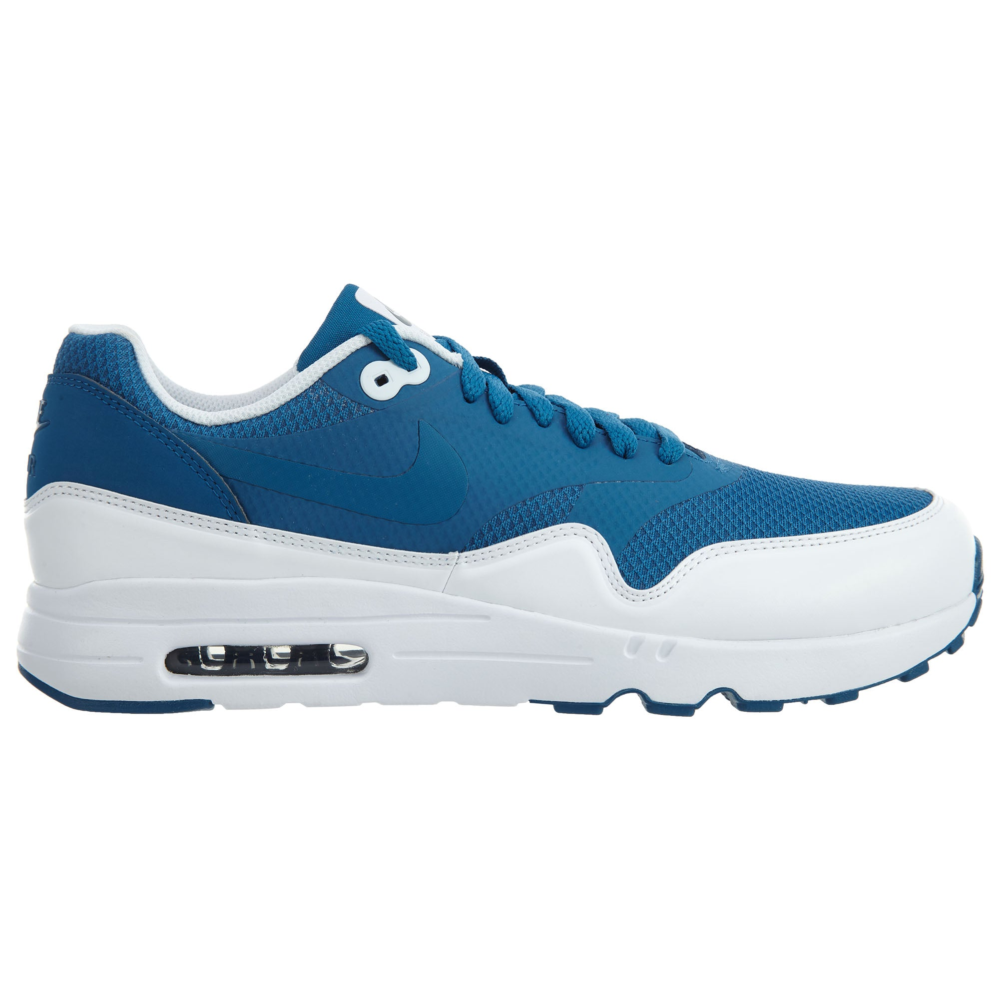 free shipping c7ed4 33d59 Nike Air Max 1 Ultra 2.0 Essential Mens Style   875679