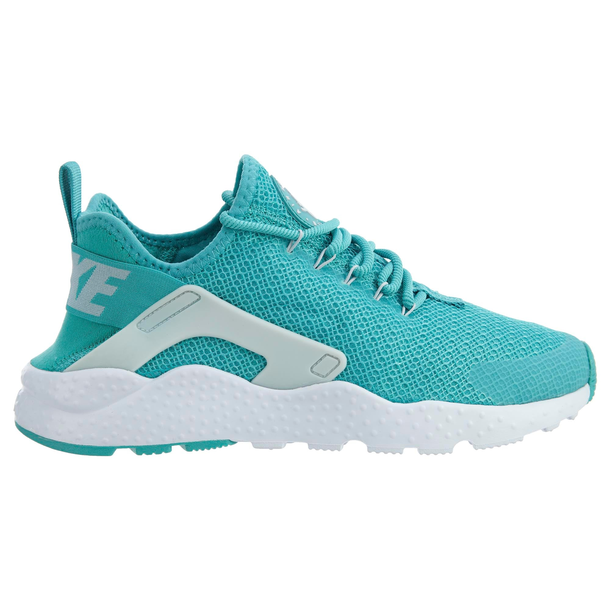 best loved b52fd f97ec Nike Air Huarache Run Ultra Womens Style   819151