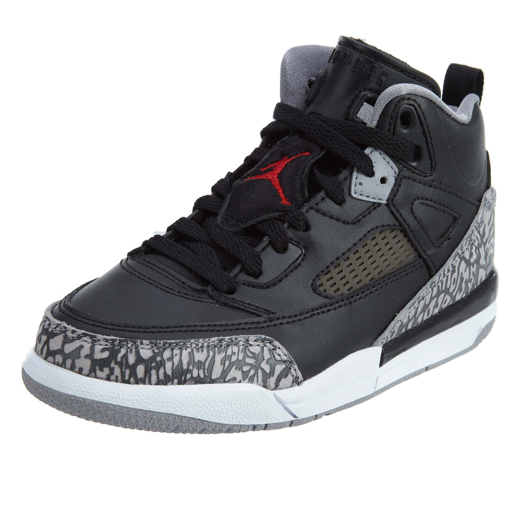 Jordan Spizike Little Kids Style : 317700