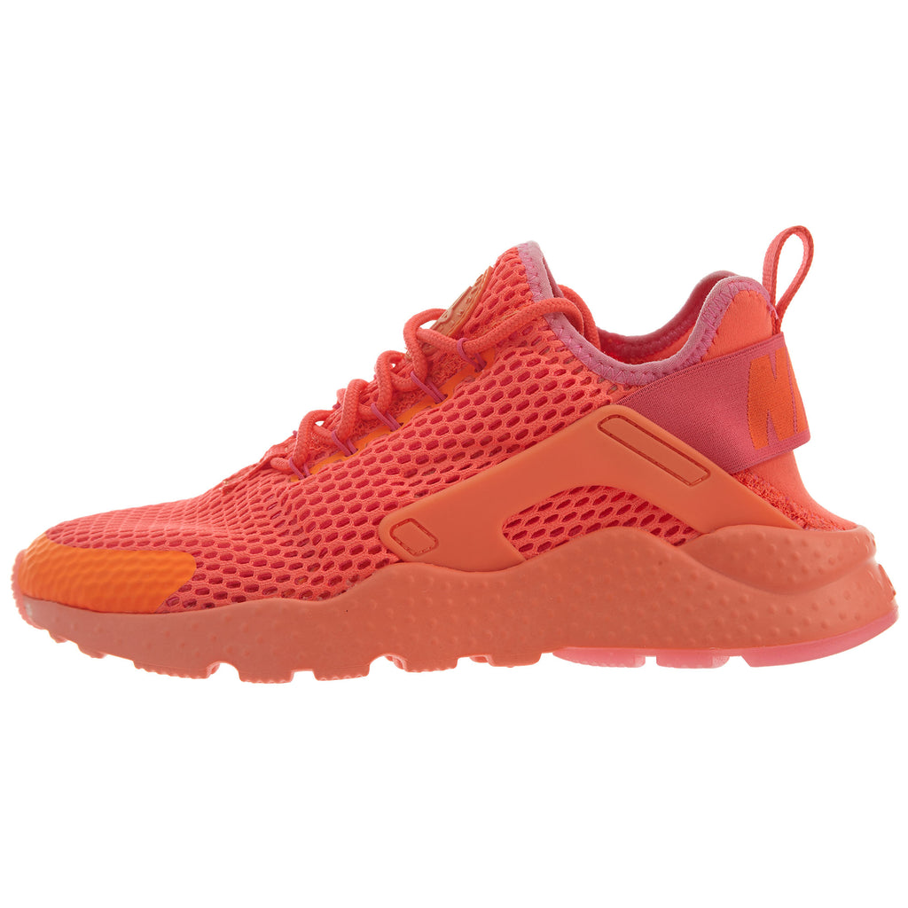 Nike Air Huarache Run Ultra Womens Style : 833292