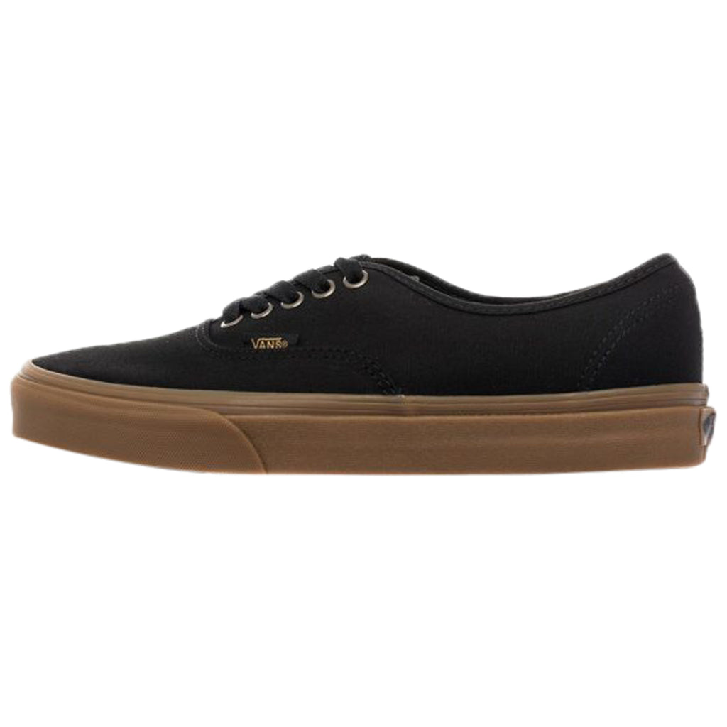 Vans Authentic ‑ (Light Gum) Skate Shoes   Unisex Style : Vn0a38em