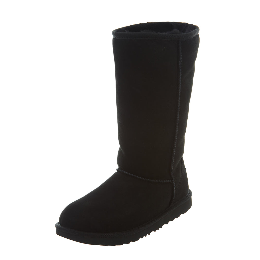 Uggs Classic Tall Il Big Kids Style : 1017713y