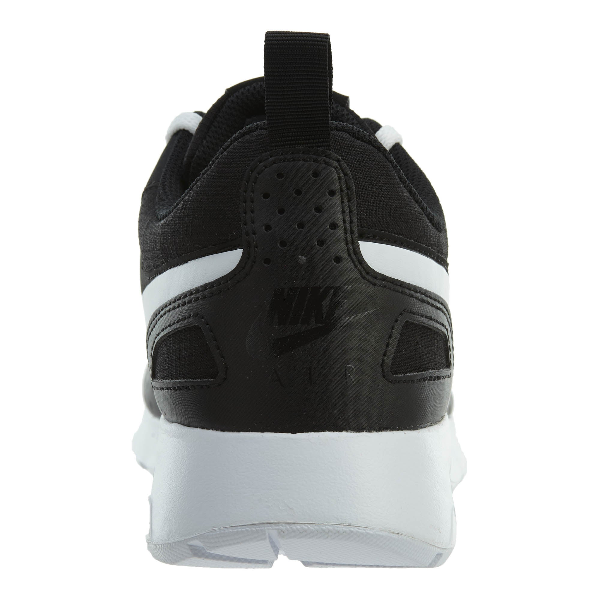 best service f684f e9796 Nike Air Max Vision Mens Style   918230