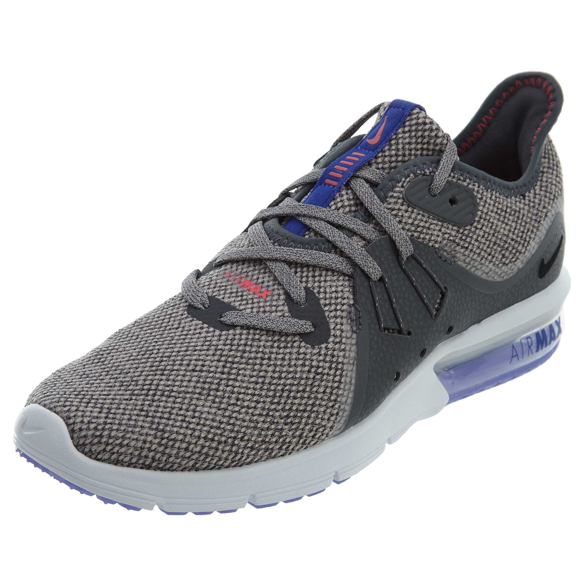 5c196d6bf3d72 Nike Air Max Sequent 3 Womens Style   908993