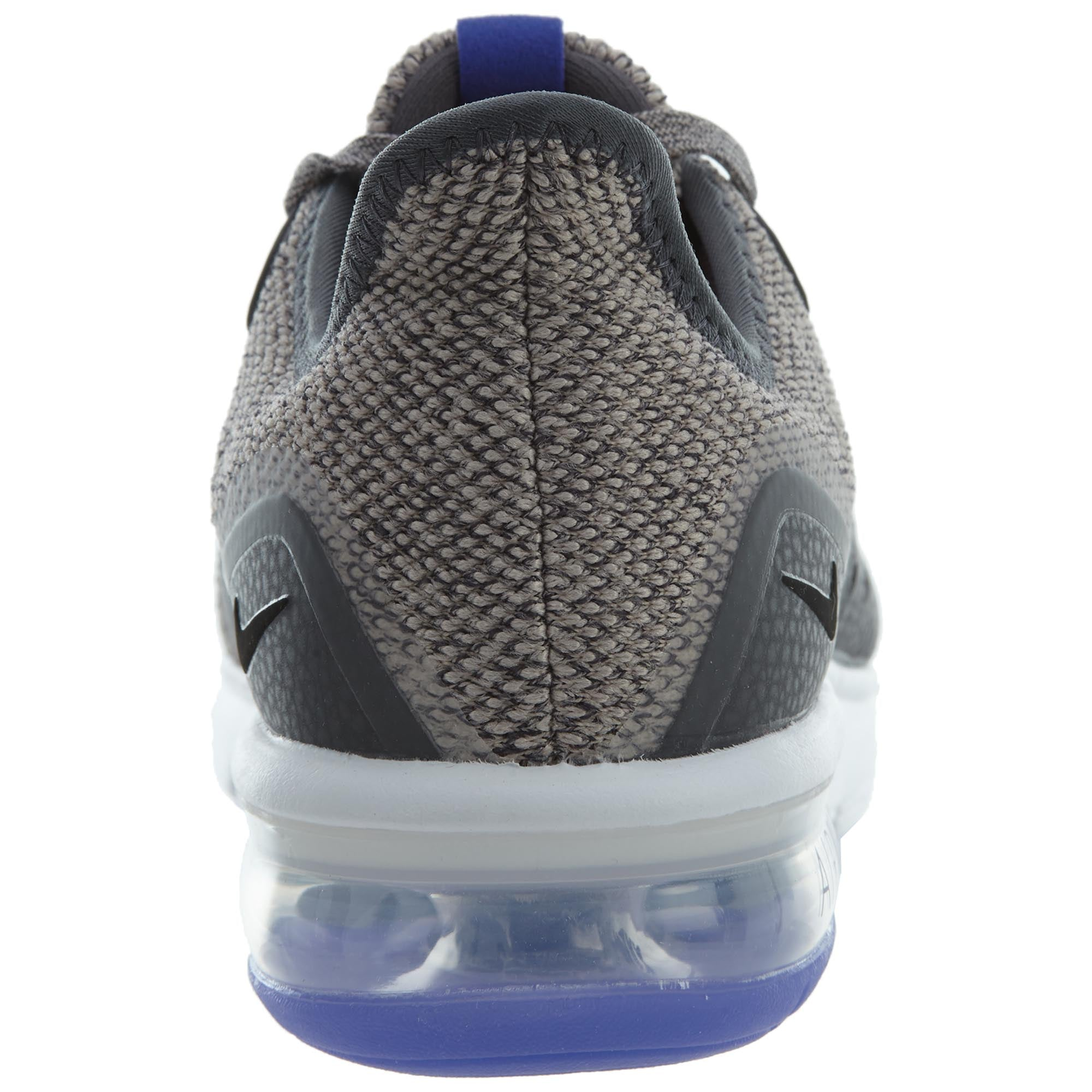 cbe7040df5 Nike Air Max Sequent 3 Womens Style : 908993