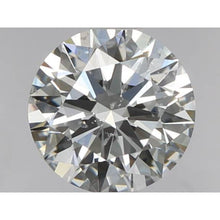 Load image into Gallery viewer, 50pt Colour F Si2 lab grown diamonds in australia