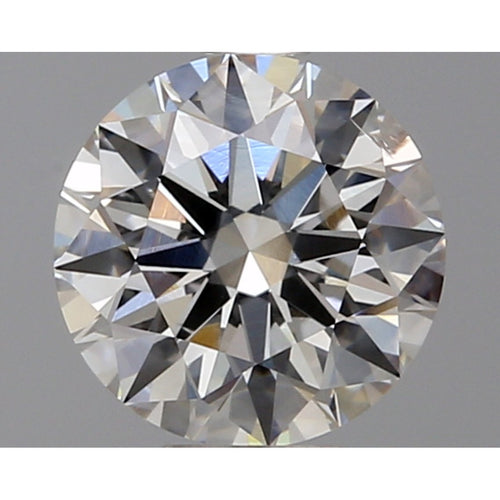 70pt F Colour SI2 Lab Grown Diamond in Australia
