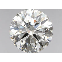 Load image into Gallery viewer, 50pt Round Shape Lab Grown Diamonds in Australia