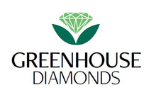 Load image into Gallery viewer, GreenHouse Diamonds in Australia
