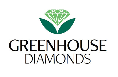 GreenHouse Diamonds