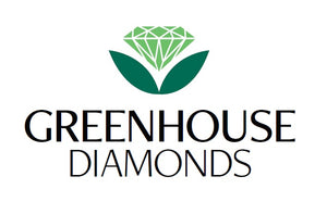 70pt Round Greenhouse Diamond loose, then we can design your dream ring together.