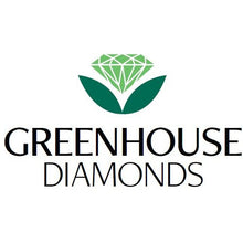 Load image into Gallery viewer, greenhouse laboratory grown diamonds australia